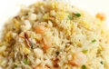 Chahan (Fried Rice)