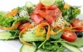 Salada (Salads)