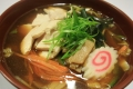 313B. Spicy Chicken Ramen