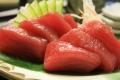 453. Tuna Sashimi