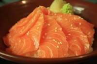 212. Salmon Don