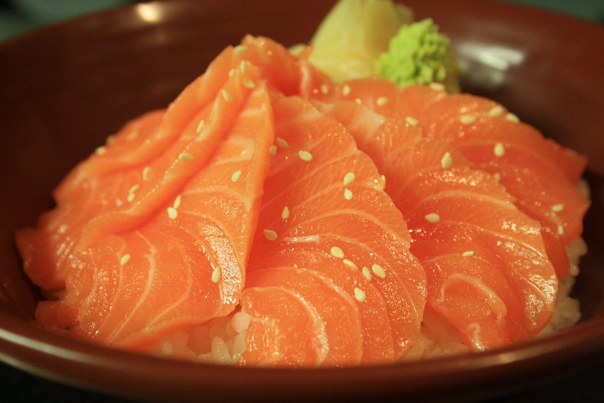 212. Salmon Don